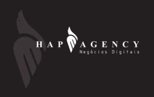 Hap_Agency_001 (3)